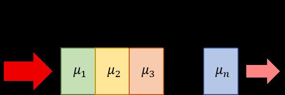 1.2_mu2