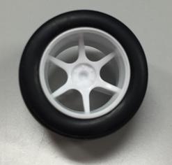 1.3_tire